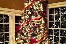 Inspirational - Christmas Tree / Inspirational - Christmas Tree
