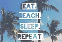 Inspirational - Summer Time / Inspirational - Summer Time