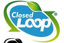 Own Work - Logodesign / Own Logodesigns www.schroeder-media.net / www.stephan-schroeder.com / Logo Graphic Design