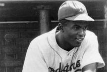 Codeblack Baseball Icons