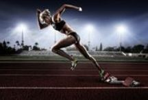 Codeblack Track & Field / Motivation, Infographs, Workouts, and Pictures of Your Favorite Track & Field Athletes- Codeblack Track & Field