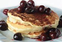 Codeblack Breakfast Club / Delicious reciepes for your next breakfast- Codeblack Life