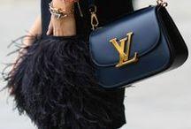 Codeblack Handbags