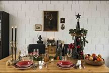 SilenTree® Design Holz Weihnachtsbaum / Für die die natürlich kreative Wege zu Advent und Weihnachten gehen:   -eine Bühne, viele Feste -Made in Tirol, nicht In irgendwo -von Meisterhand, nicht Kindeshand! -1 Minute, nicht mit Werkzeug