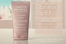 Complete Clarity Facial Cleansing Wash