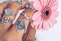 Jewelery!?