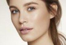 """The Perfect Skin / Je huid verdient een nieuwe start! Scrubben, peelen, hydrateren, tanning, ... ICI PARIS XL geeft je de nodige tips & tricks en de juiste producten voor jouw """"perfect skin"""""""