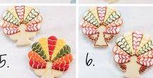 Cookies - How to make .../Návody...