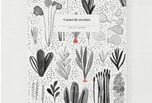 S t o r y b o o k / Lovely illustrated book covers.