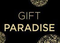 Gift Paradise