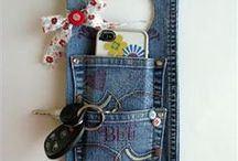 DIY CRAFTS / by pam theis