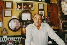 Wine not ? Vinos, Copas, Tapeos ,Amigos, Frases y mucho más / Vinos y cosas para compartir Gracia por seguirme,  Un placer Nos vemos en @PatryViajaFeliz y en http://delabrujulalgps.blogspot.com.ar/ SALUDOS #WineLovers #Wine