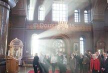 Tapahtumakuvaus / Event photography / Valokuvaamiani tapahtumia / Events I've photographed