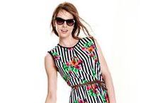 Bahar modası size iyi gelecek! / Rengarenk ve şık elbiseler DeFacto'da! http://bit.ly/1ktwQnB