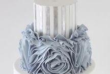 Ideas bodas colores / Diferentes colores de boda y cómo combinarlos / by Vanessa Cebrián Lara