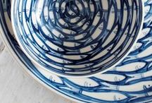 tableware,ceramics