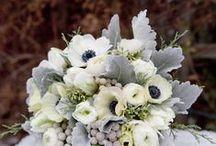 Букет невесты / букет, букет невесты, свадьба,невеста,образ невесты, аксессуары невесты, weddin,bouquet alternative,bouquet weddin