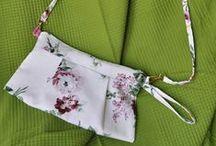 Hecho a mano por Señorita Colibrí / Diseños únicos hechos a mano con amor. Más en http://senoritacolibri.wordpress.com