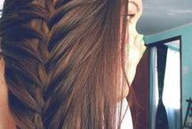 pretty / ...