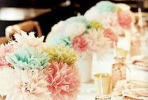 Events / Event Ideas www.cuttingedgeevents.co.za
