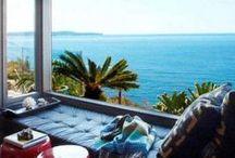 Sen De Rahatla / Sen de Rahatla isimi bir pano aç, sana kendini mutlu ve rahat hissettiren fotoğrafları ve  www.defacto.com.tr'den beğendiğin bir ürünü pinle, sürprizlerimizi kazanma şansı yakala!