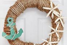 Nápady-dekorace a vše pro bydlení / Jak se kreativně vyřádit :) Nápady do interiéru, dekorace atd....
