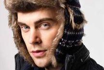 En Güzel Şapka ve Bereler / Bu kış kafanız rahat edecek beyler. En güzel şapka ve bere modellerimiz burada!