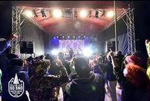 SoSno Winter Music Festival 2014 / www.so-sno.com | www.facebook.com/sosno.festival
