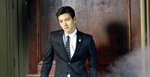 Oppa Ji Chang Wook
