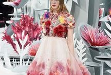 I Love High Fashion