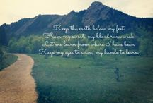 Mumford and Sons ♡