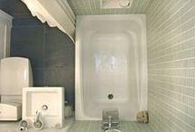 toilet/ bathrooom