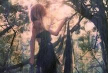 Inspiration & Adoration / by ThreeCorners