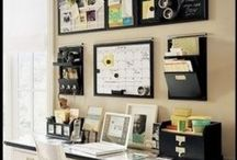 Home Ideas / by Jolie Lindley