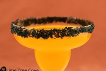 Yummmy drinks.... / by Debbe Ziegler