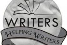 Top Writing Resources