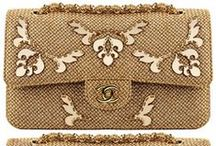 Burlap, Rattan, Banana Leaf, Raffia, Baskets and More / design and fashion using natural materials / by Susan Beville Culverhouse