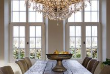 Fabulous Finishes: Home Design / by Susan Beville Culverhouse