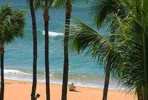Maui Hawaii / by Kathryn Kabot