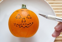 Haute Halloween / Plastic Surgery Texas and Weatherford Plastic Surgery Center love Halloween, especially in Texas.  Enjoy our board dedicated to all the fall fashion, food and fun we could find.