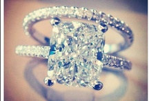 Marry Me?  / by ☼ⓛⓔⓧ☼