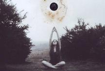 YOGI Me / by ThreeCorners