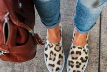 Shoes:) / by Terri Sanders