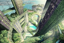 Our Utopian Future