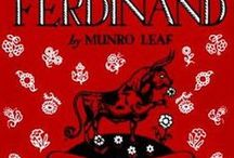 FIAR - The Story of Ferdinand