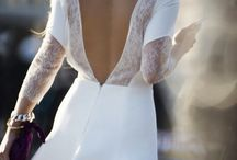 that dress / by Shea Farrell