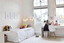 Home: Child's Room