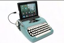Ultimate Gift List For Writers / Need a gift for a writer? This is where to find it!