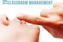 Behavior management / Great tips, ideas, and strategies for behavior management.