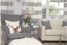 Home Decor / Home Decorating, home designing